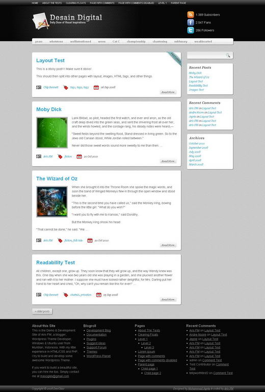 blog-elegan-3-1.jpg