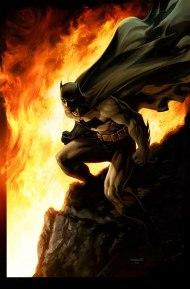 inspirasi-batman-04