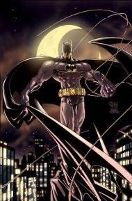 inspirasi-batman-06