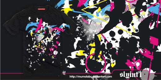 mumolabs-01.jpg