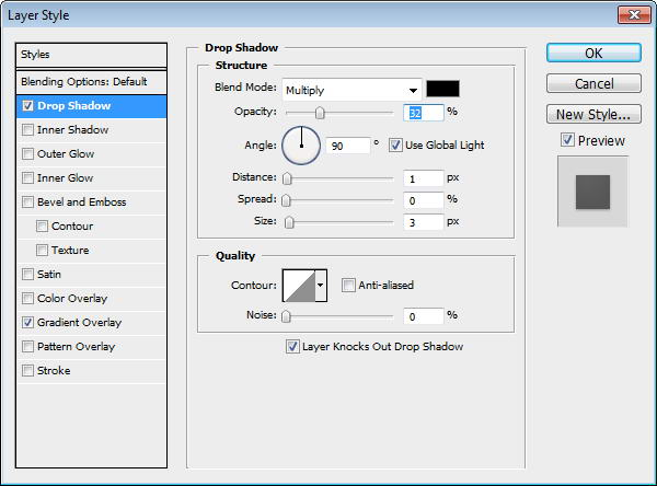 Mendesain Interface Video Player