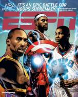 nba-marvel-01