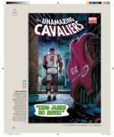 nba-marvel-02