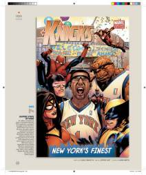 nba-marvel-07