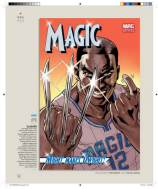 nba-marvel-08