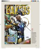nba-marvel-10