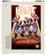 nba-marvel-11