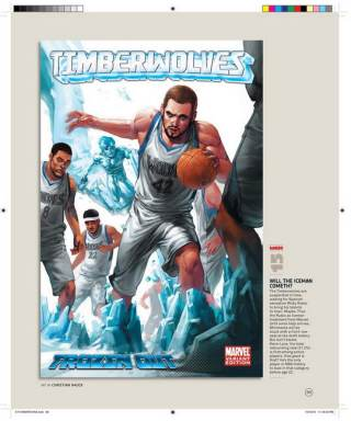 nba-marvel-12