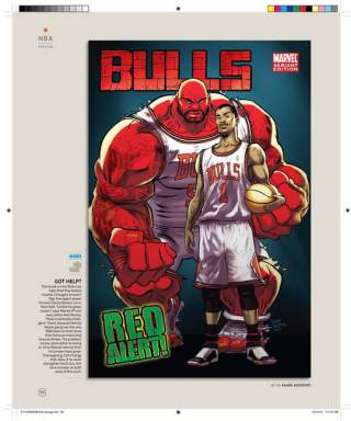 nba-marvel-13