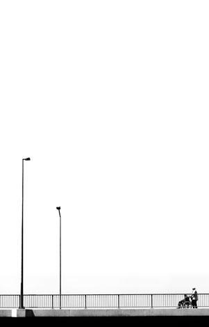 setia-nugraha-street-art-3.jpg