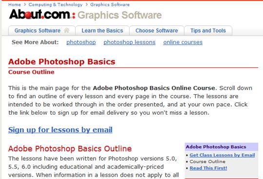 situs-photoshop-dasar-1.jpg