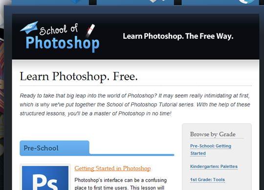 situs-photoshop-dasar-2.jpg