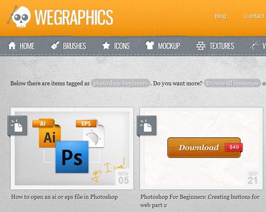 situs-photoshop-dasar-3.jpg