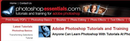 situs-photoshop-dasar-8.jpg