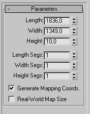 studi-kasus-web-screenshot-3D-02