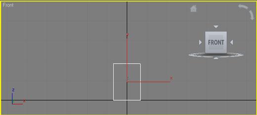 studi-kasus-web-screenshot-3D-03