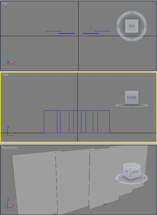 studi-kasus-web-screenshot-3D-05
