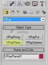 studi-kasus-web-screenshot-3D-06