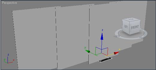 studi-kasus-web-screenshot-3D-07