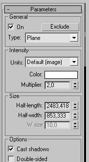 studi-kasus-web-screenshot-3D-11