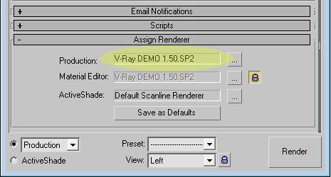 studi-kasus-web-screenshot-3D-14