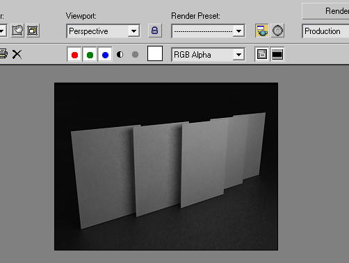 studi-kasus-web-screenshot-3D-16