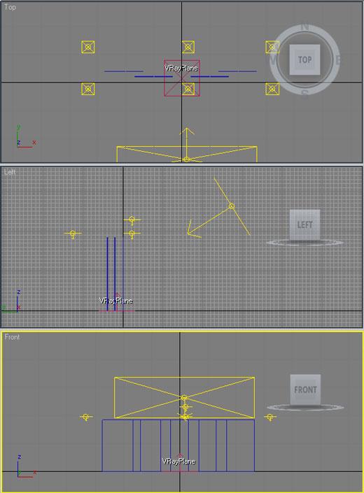 studi-kasus-web-screenshot-3D-17.jpg