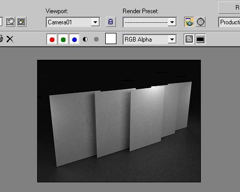 studi-kasus-web-screenshot-3D-18.jpg