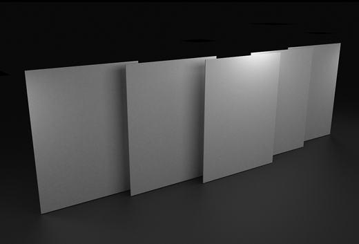 studi-kasus-web-screenshot-3D-20.jpg