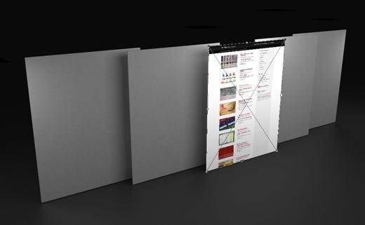 studi-kasus-web-screenshot-3D-21.jpg