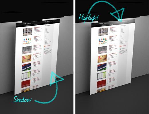 studi-kasus-web-screenshot-3D-22.jpg