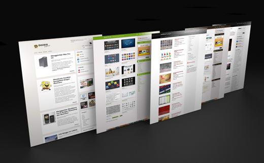 studi-kasus-web-screenshot-3D-23.jpg