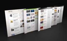 studi-kasus-web-screenshot-3D-23
