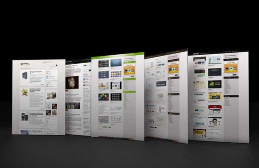 studi-kasus-web-screenshot-3D-25.jpg