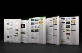 studi-kasus-web-screenshot-3D-25