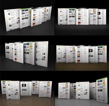 studi-kasus-web-screenshot-3D-26