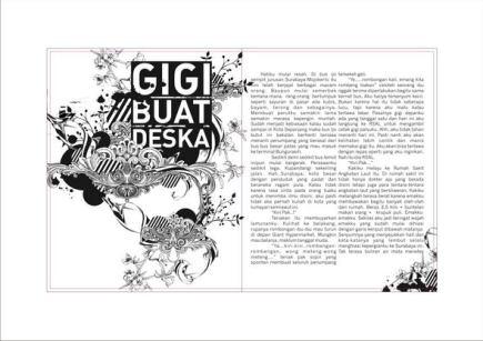 inspirasi-ipung-kurniawan-01