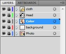 tutorial-membuat-ilustrasi-dari-foto-02.jpg