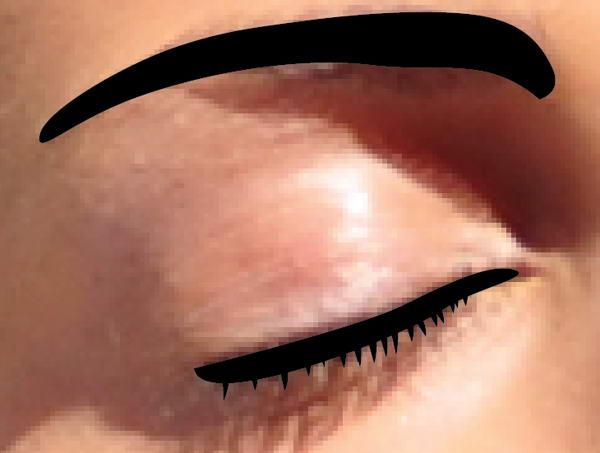 tutorial-membuat-ilustrasi-dari-foto-05.jpg