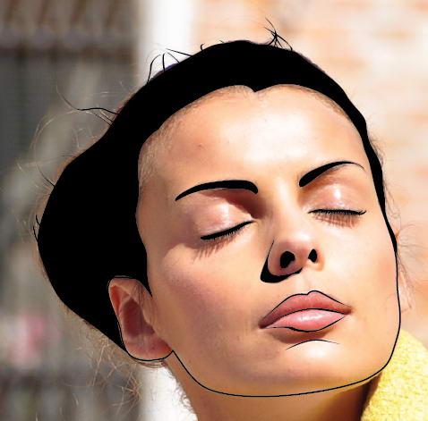 tutorial-membuat-ilustrasi-dari-foto-09.jpg