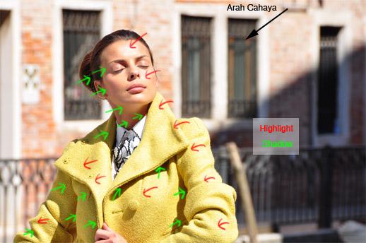 tutorial-membuat-ilustrasi-dari-foto-10.jpg
