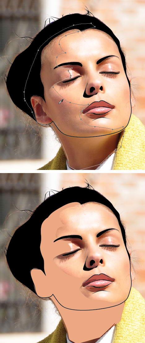 tutorial-membuat-ilustrasi-dari-foto-12.jpg