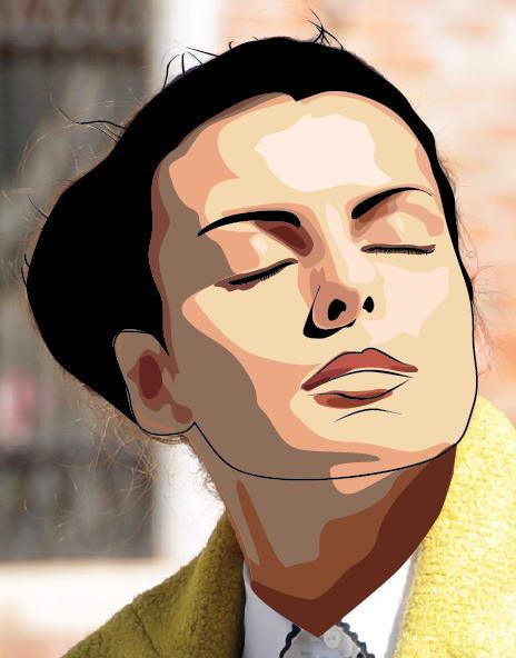 tutorial-membuat-ilustrasi-dari-foto-14.jpg