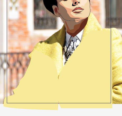 tutorial-membuat-ilustrasi-dari-foto-15.jpg