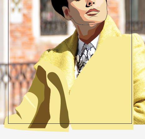 tutorial-membuat-ilustrasi-dari-foto-16.jpg