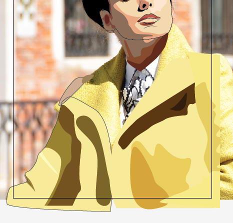 tutorial-membuat-ilustrasi-dari-foto-17.jpg