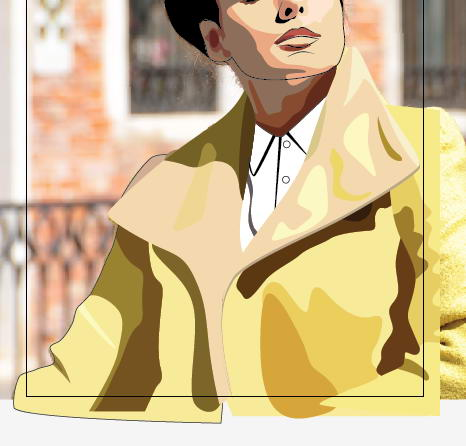 tutorial-membuat-ilustrasi-dari-foto-18.jpg