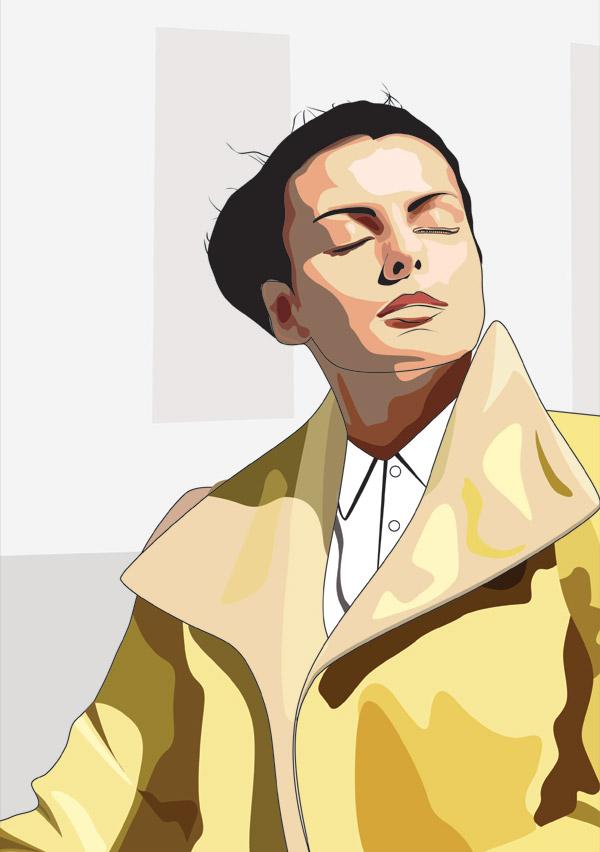 tutorial-membuat-ilustrasi-dari-foto-21