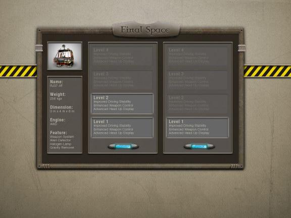 tutorial-mendesain-interface-video-game-1.jpg