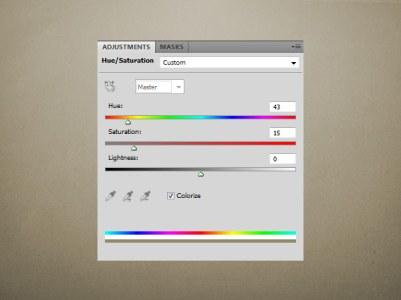 tutorial-mendesain-interface-video-game-2